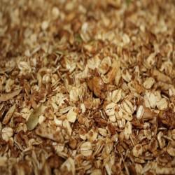 Ural Enerji Buğday Kepeği Ürün Görseli